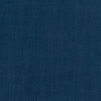 Dark Indigo Navy Blue Dyed Luxury Fancy Elegant Fabric