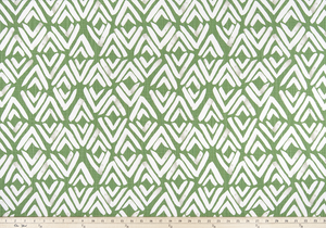 Fearless Pine Slub Canvas Fabric By Premier Prints