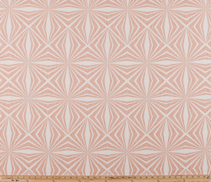 Scott Living - Francisco Cameo Luxe Linen