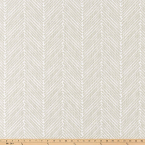 Griffen Fog Slub Canvas Fabric By Premier Prints