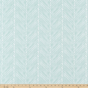 Griffen Snowy Slub Canvas Fabric By Premier Prints