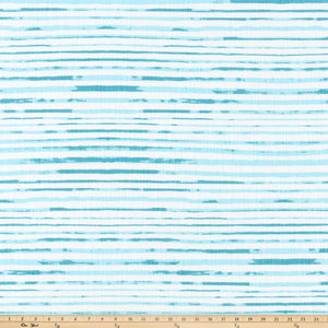 Scott Living - Horizon Maui Luxe Canvas