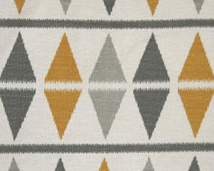 Ikat Argyle Nova Birch