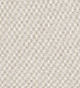 Unprinted Linen Natural