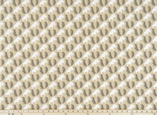 Moose Tracks Camel Fabric By Premier Prints