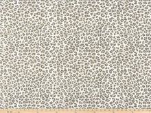 Outdoor Fabric - Amazon Beech Wood Fabric By Premier Prints
