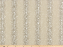 Outdoor Fabric - Antelope Beech Wood By Premier Prints