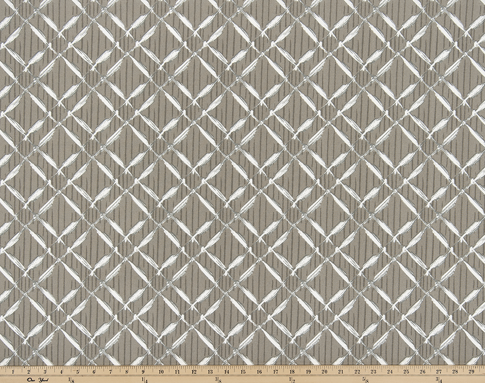 Outdoor Fabric - Bora Bora Oyster
