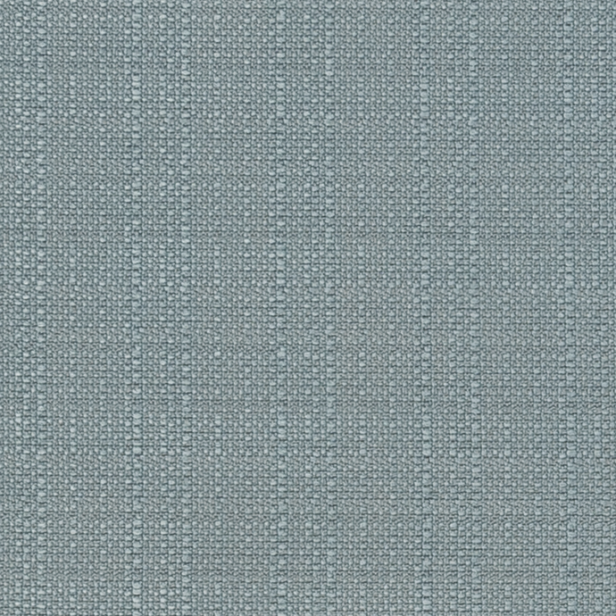 Outdoor Fabrics - Dyed Sea Salt Luxe Polyester