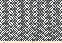Outdoor Fabric - Eastwood Matte Luxe Polyester Fabric By Premier Prints