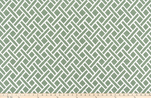Outdoor Fabric - Eastwood Mirage Luxe Polyester Fabric By Premier Prints