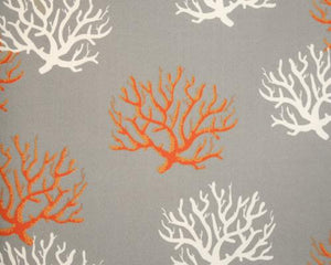 Picture of Outdoor Isadella Citrus Fabric
