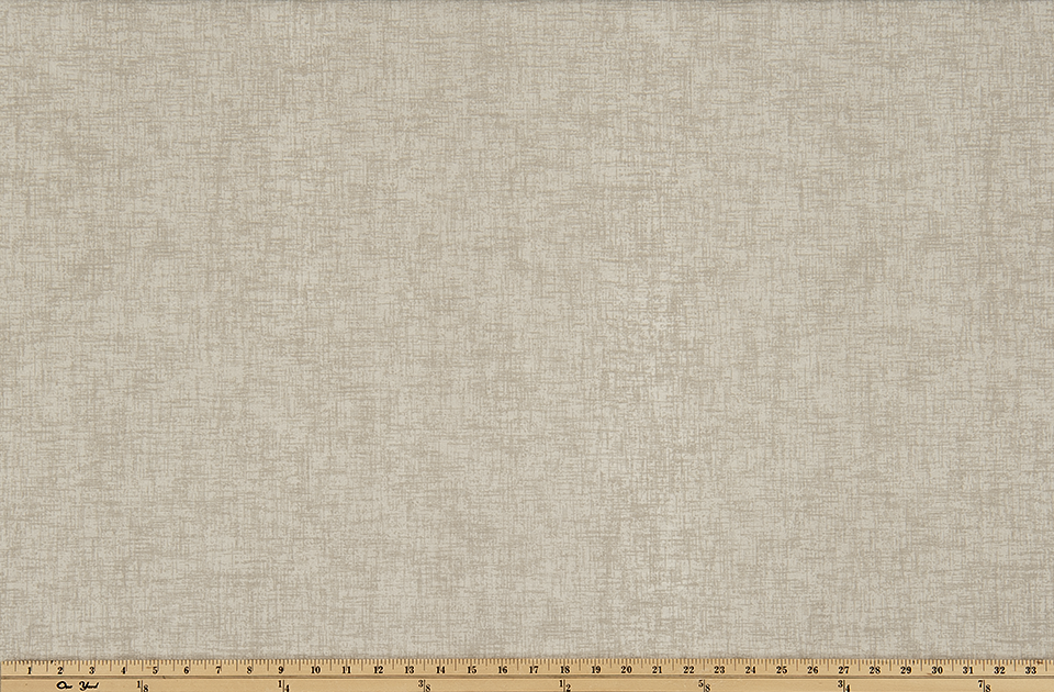Photo of tan or beige textured solid printed fabric