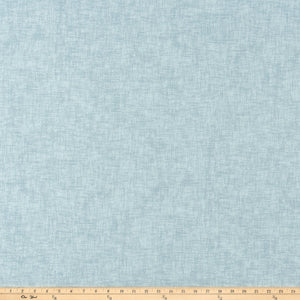 Outdoor Fabric - Jackson Belmont Blue By Premier Prints