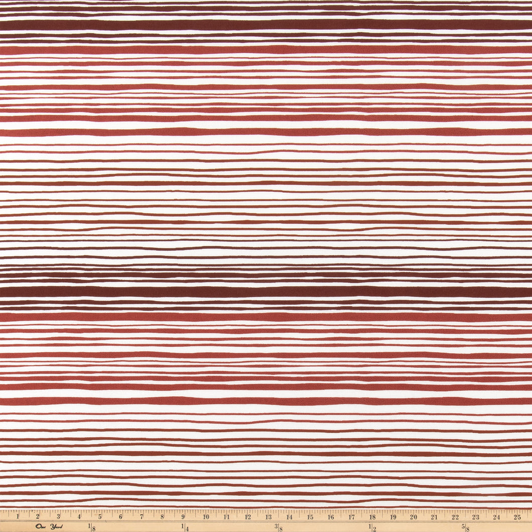 Outdoor Fabric - Ombre Farrow By Premier Prints