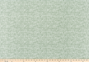 Outdoor Fabric - Palette Mirage River Fabric By Premier Prints