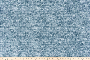 Outdoor Fabric - Palette Oxford Fabric By Premier Prints