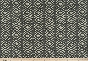 Outdoor Fabric - Sapo Matte Luxe Polyester