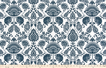 Outdoor Fabric - Silas Oxford Fabric By Premier Prints