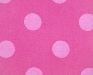 Oxygen Candy Pink Pink Fabric By Premier Prints