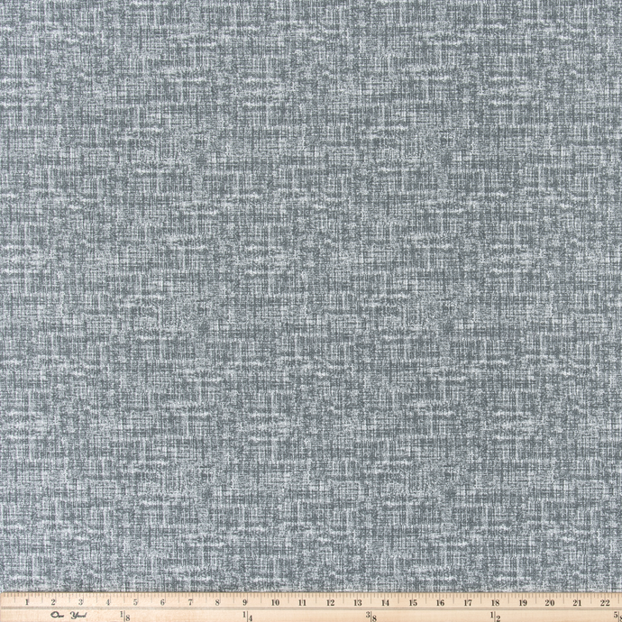 photo of textured pattern fabric