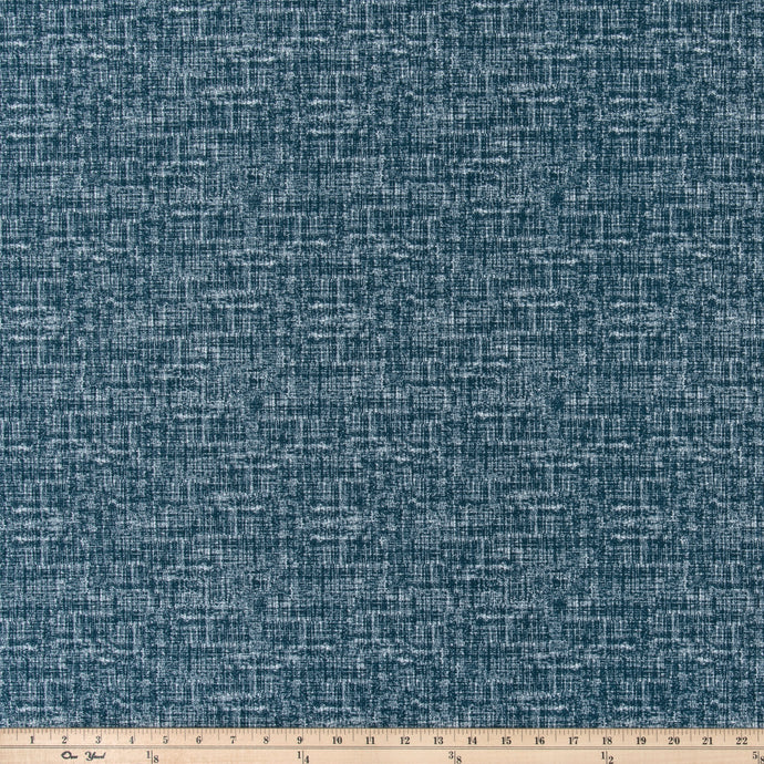 Palette Italian Denim Fabric By Premier Prints