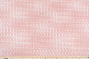 Riverbed Blush Slub Canvas Fabric By Premier Prints