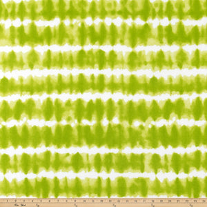 Shadow Chartreuse Fabric By Premier Prints
