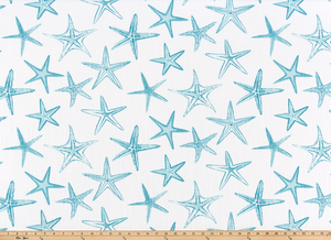 Scott Living - Starfish Maui Luxe Canvas