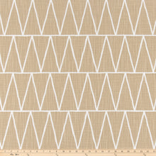 Terrain Gobi Slub Canvas Fabric By Premier Prints