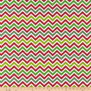 Zoom Zoom Pine Fabric By Premier Prints