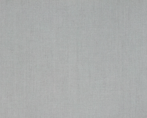Outdoor Fabric - Dyed Light Gray