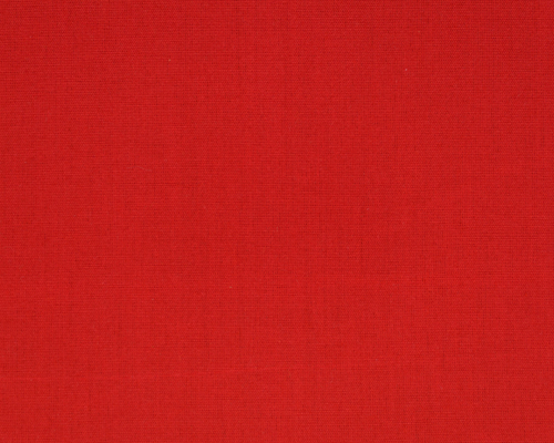 Outdoor Fabric - Dyed Rojo