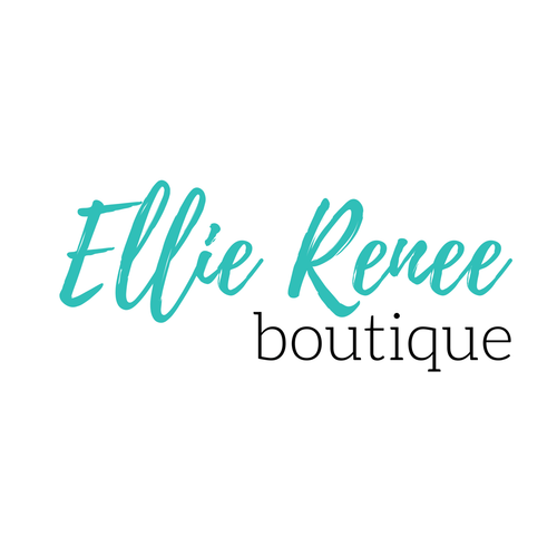 Ellie Renee Boutique