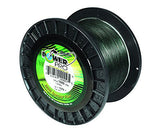 Power Pro 80lb 3000yd Moss Green Original Braided Line Big Game 80-3000