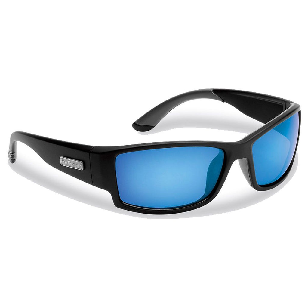 Flying Fisherman Buchanan Polarized Sunglasses