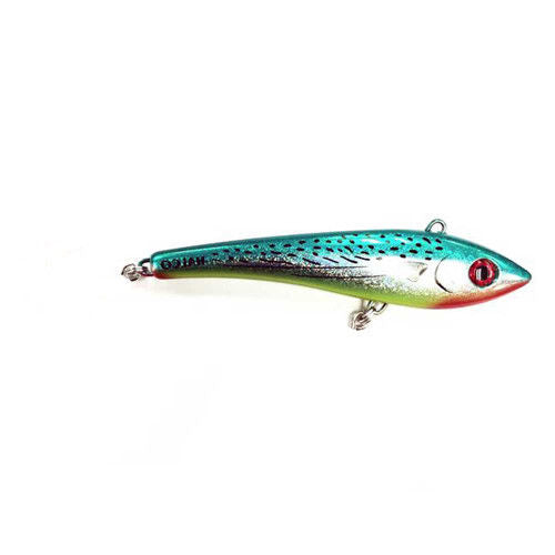 Halco Max Casting Bibless Saltwater Plugs