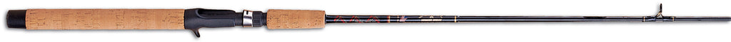 Star Rods PG816ISM Stellar Lite Cast Rod 7', 8-16Lb, Med 1Pc