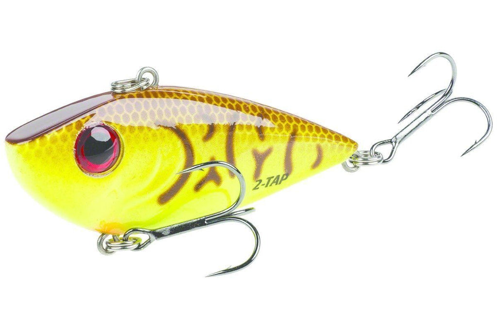 Strike King Redeye Shad
