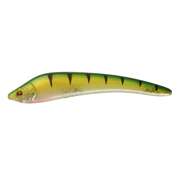 Sebile Koolie Minnow ML FW 160mm Sinking Lure
