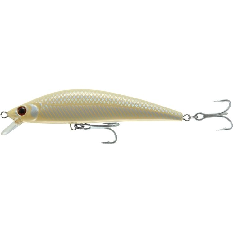 Savage Gear Manic Prey Lure