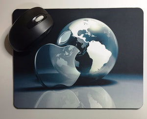 Funny mouse mat/pad - different variants