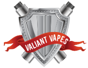 Vape Juice | E-Liquid | E-Juice | ValiantVapes com – Valiant