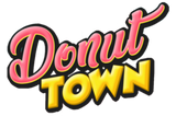 donut town