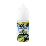 Iced Watermelon by Reds Salt Series  30ml
