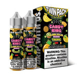 Tropic by Candy King Bubblegum 120ml