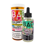 Farley's Gnarly Sauce by Bad Drip 60ml