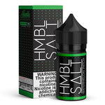 Watermelon Patch by Humble Salt Co 30ml