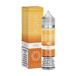 Hydra by AQUA Tobacco E-Juice 60ml