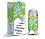 Melon Colada by Ice Monster E-Liquid 100ml